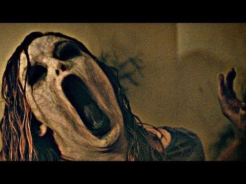 Ужасы 2016 2017 смотреть онлайн, самые страшные фильмы