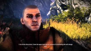 The Witcher 2: Assassins of Kings Enhanced Edition (Story) - Part 16