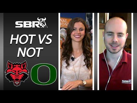 ncaa-basketball-picks:-arkansas-st.-vs.-oregon-betting-preview