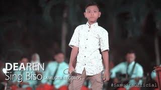Daeren Okta - Sing Biso [OFFICIAL]