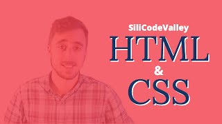 Qué es el HTML y el CSS