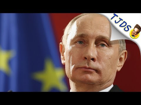 """Proof That """"Russia Hacked DNC Server"""" Is Bullsh*t Posted By The Nation Magazine"""