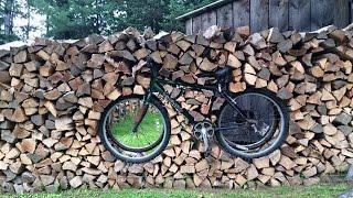 Красивые дровницы на даче(Как хранить дрова для дачи: красивые дровницы. http://idealsad.com/drova-dlya-dachi/, 2016-09-22T14:41:11.000Z)