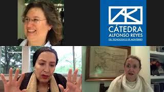 MARÍA ELENA CHAPA. Conversación con Amelia Valcárcel.
