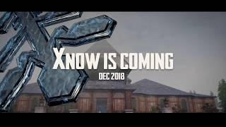 Vikendi Official Teaser 2