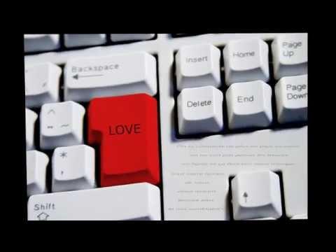top 5 n°1: Les gens qu'on rencontre sur les sites de rencontres !de YouTube · Durée:  4 minutes