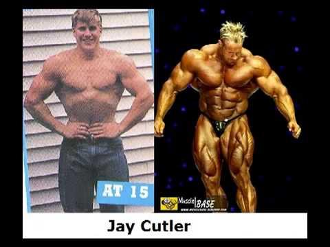 anabolicos naturales para masa muscular