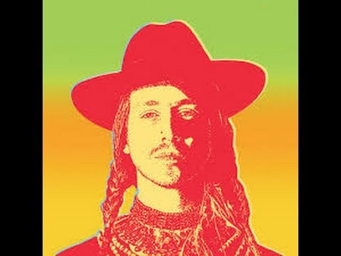 Asher Roth- RetroHash (Full Album) [Explicit] {Track List included}