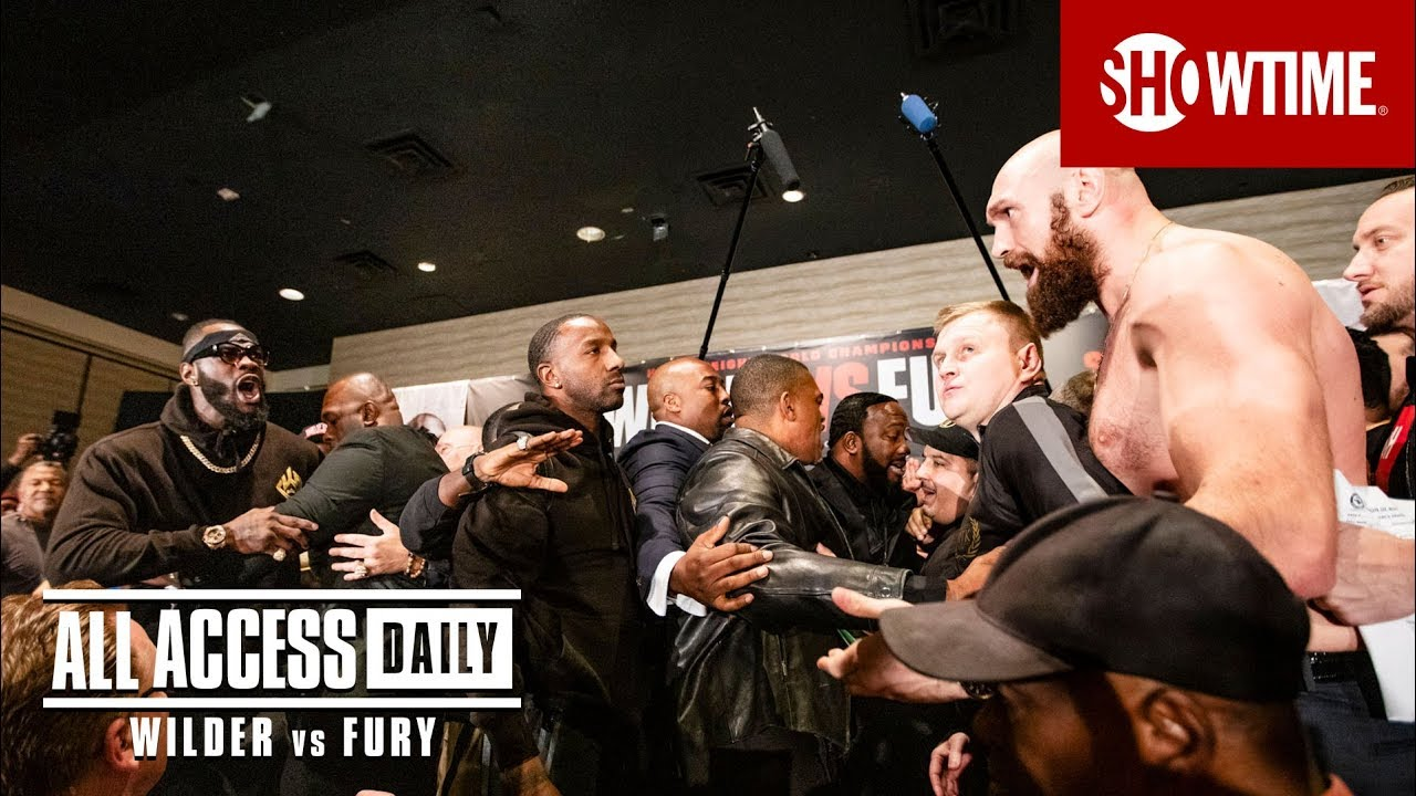 all-access-daily-wilder-vs-fury-part-2-sat-dec-1-on-showtime-ppv