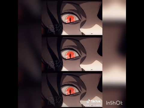 [Tik Tok] Tổng hợp Tik Tok anime|Edit-ảnh-cắt-trích|