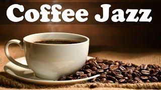 Relax Coffee Jazz Music - Stress Relief Jazz Cafe Piano and Sax Instrumental