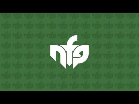 Mefjus - Signalz (Emperor Remix) [Critical Music]