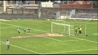 Massese-Pianese 1-1 Serie D