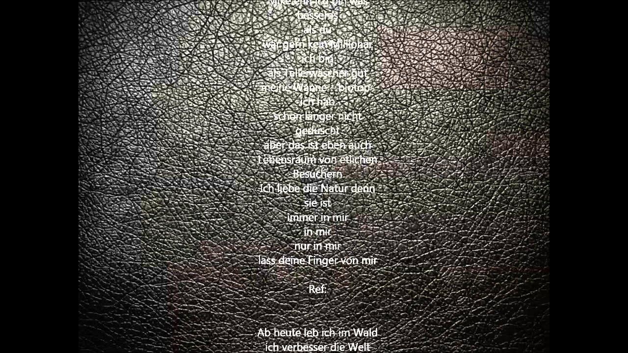 257ers-warum-lyrics-raphael-bischof