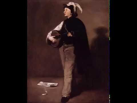 Mozart: Don Giovanni. Östman, Hagegård, Terfel, Auger, Cachemaille, Bonney, Sigmundsson. 1/2