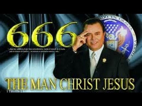 Jose Luis De Jesus Miranda, Crazy Florida Cult Leader Says Hes Jesus Christ, Sins Good, Bibles Bad!