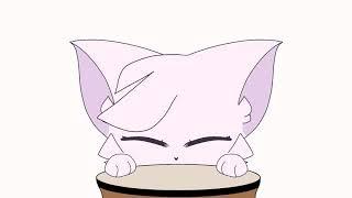 bongo cat big collab part 1 for • N U N A •