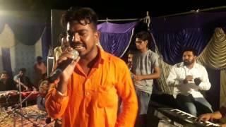 Ranjit Rai Live Show
