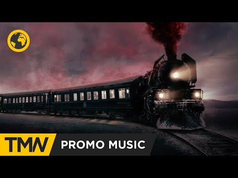 Murder on the Orient Express - Promo Music | Colossal Trailer Music - Paradoxus