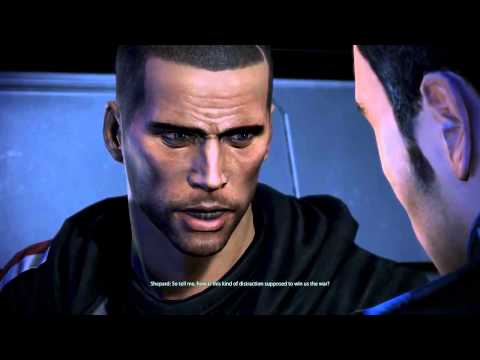 mass-effect-3---kaidan-gay-romance-sex-scene,-rule-34