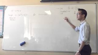 11M6 Bloopers #2: Different Kinds of Errors, National Curriculum