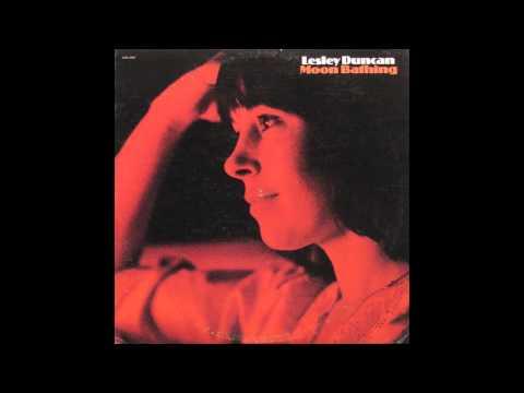 Lesley Duncan - Heaven Knows