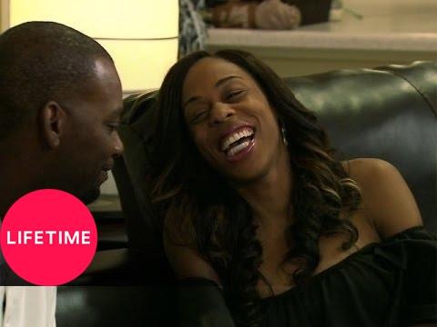 Bring It!: Miss D Plans Her Vow Renewal (Season 2, Episode 21) | Lifetime
