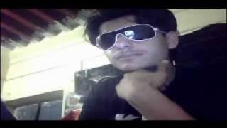 Aloo Chaat - OFFICIAL FULL SONG - Milke Saare Ash Karein - RDB - HD - EXCLUSIVE_WMV V9.wmv