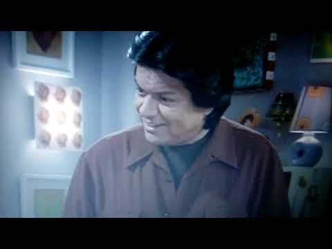George Lopez I Just Want To Get Carmen Back