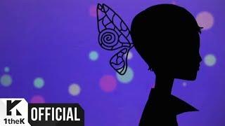 [MV] Nam Soo-rim(남수림) _ Drive Me to the Moon (Feat. Park Ji Yoon(박지윤))