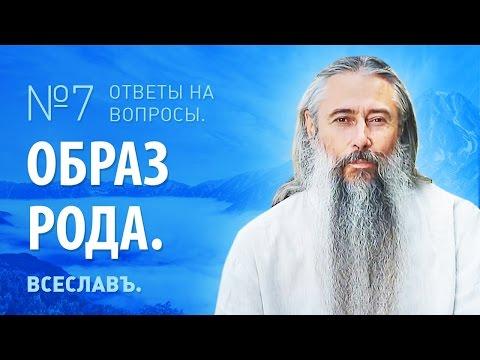 Фгуп консервный завод фсин россии энгельс новости