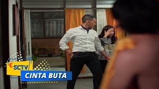 Hahah Jackpot!! Reyhan dan Aulia Dapat Kejutan Saat ke Rumah Aslan | Cinta Buta Episode 102 dan 103