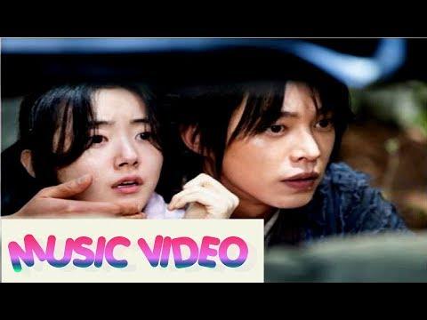 Watch full episode of Joseon Survival | Korean Drama | Dramacool