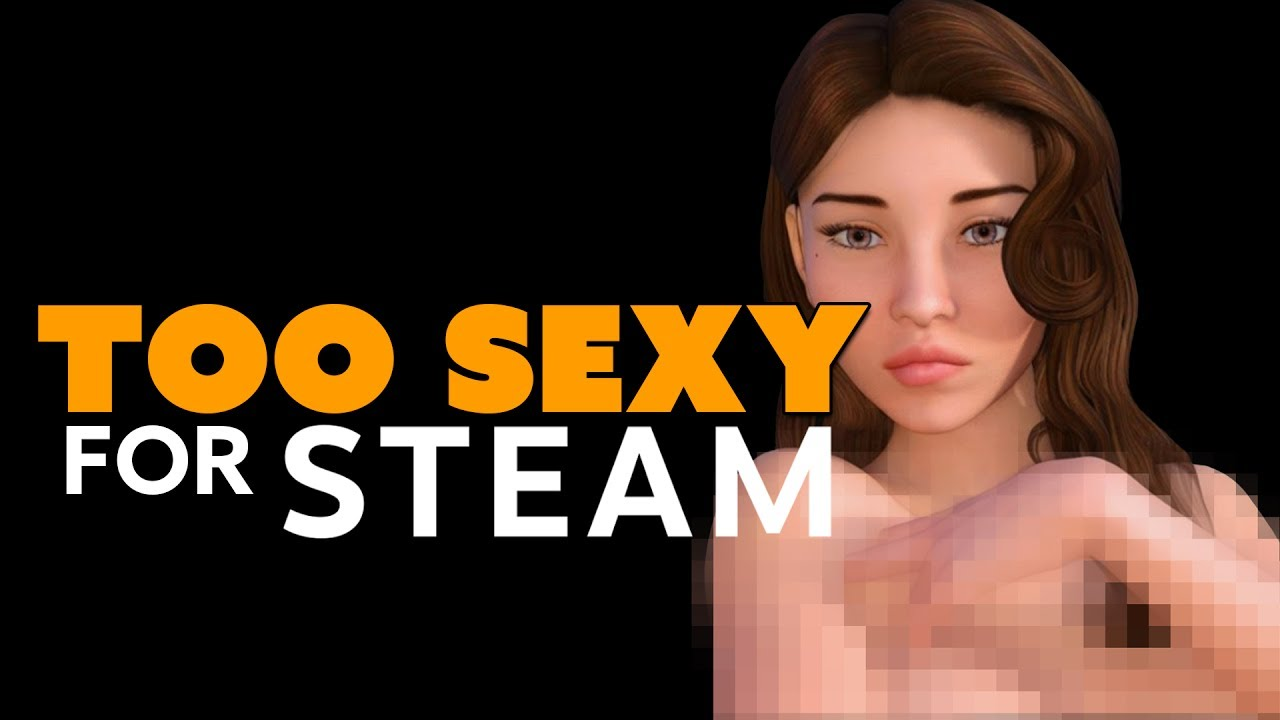 girl boy sexy games
