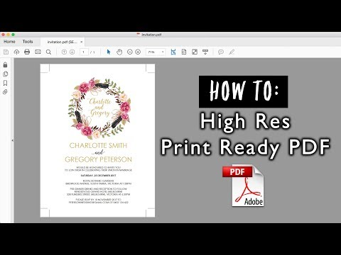 how-to-save-a-high-resolution-print-ready-pdf-|-diy-wedding-invitations,-digital-printing
