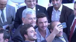 Adana, Bursa, Antalya, Samsun, Eskişehir STK Toplantılarımızdan Görüntüler