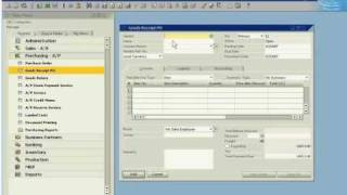 Inventory Keeping Software