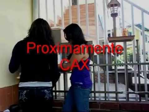 CAX PROMO 1