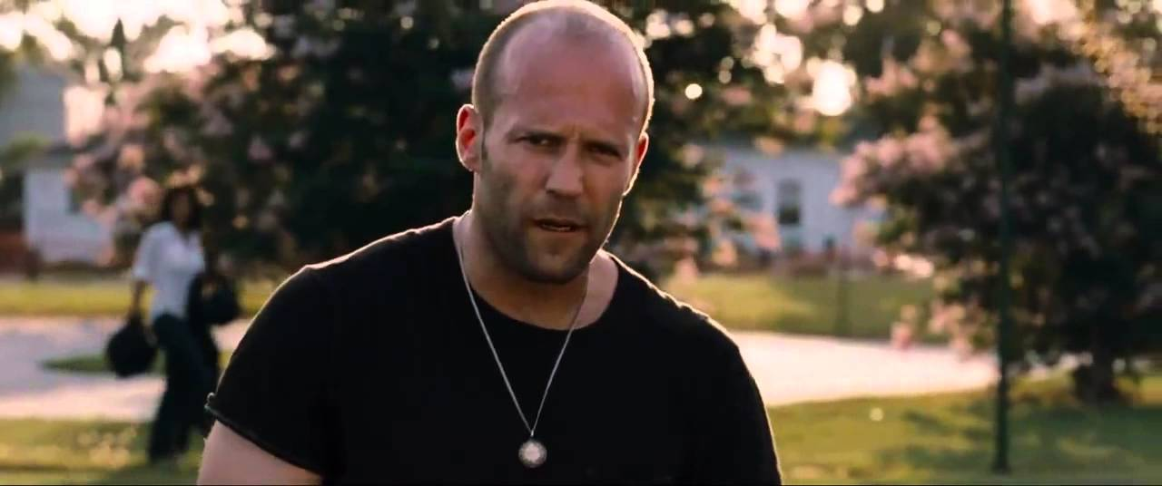 Download The Expendables - Jason Statham Fight Scene HD