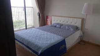 Căn hộ mẫu chung cư xuân mai riverside 79 m2 - 0904446558