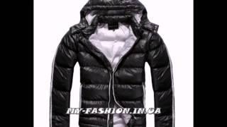 MY FASHION IN UA│ Брендовая одежда интернет магазин Киев(, 2013-10-13T13:21:03.000Z)