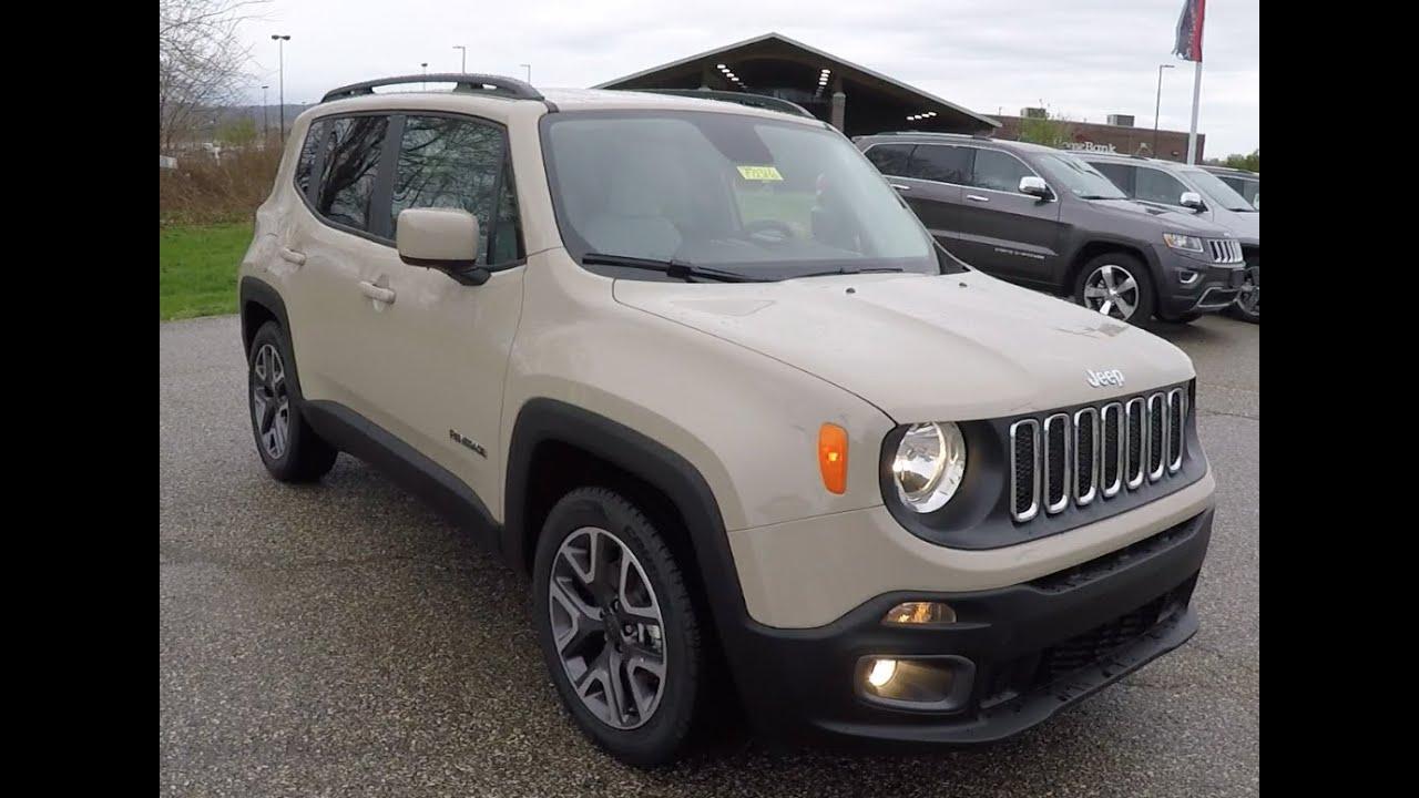 100+ [ Jeep Renegade Interior Colors ] | 2016 Jeep ...