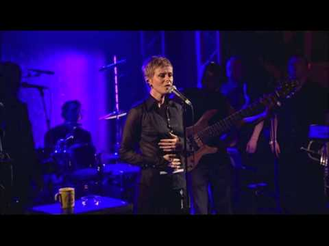 Lisa Stansfield - All Woman - Live at Ronnie Scott