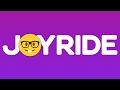🔴 Live: Kiwi20 Test20 Playing on Joyride 🤓