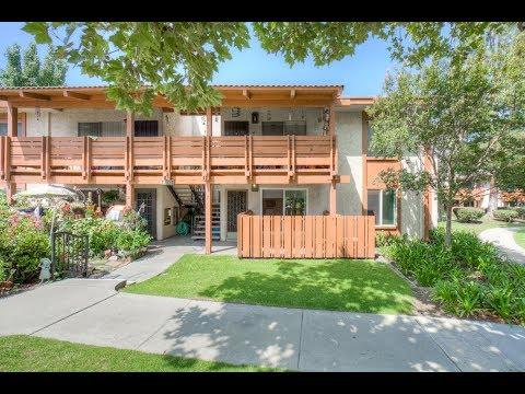 3717 Country Club Dr Unit 1, Long Beach, CA 90807 Virtual Tour