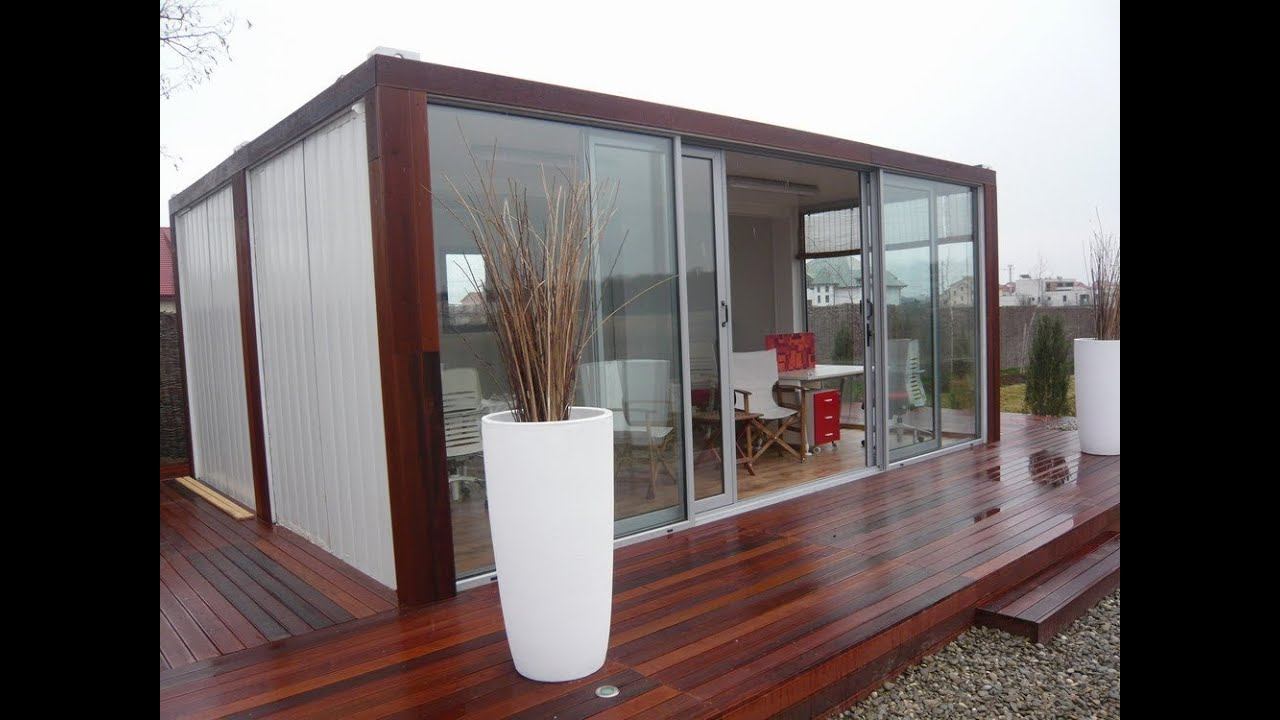 Homes Made From Containers shipping container homes diy, house made from shipping containers