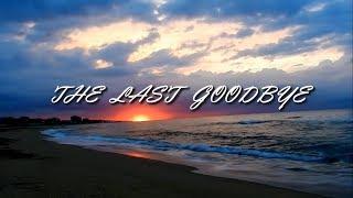 Download lagu Boris Zhivago - The Last Goodbye