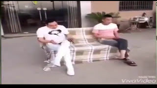 Funny Chinese Pranks 2017 | Funny China Fails Compilation 2017 | funny videos