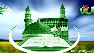 New Qawwali Song 2018 - Labo Par Jab (Shamim Naeem Ajmeri) | Muslim Devotional Song