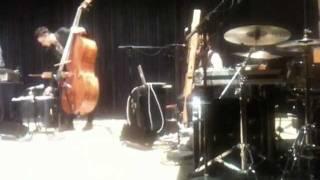 Thymolphthalein ., Melbourne Recital Centre _09.06.11 -- 6/8